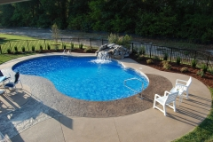 homearama_pool
