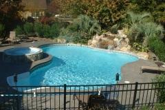 pools_002