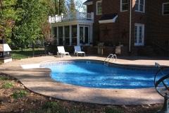 pools_014
