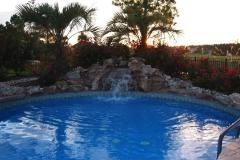 pools_027